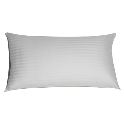 Creaciones Zeus Floket's Housewife Pillowcase