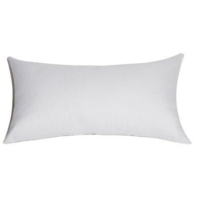 Creaciones Zeus Micro Plus Housewife Pillowcase