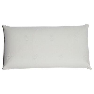 Creaciones Zeus Viscolastic Viscogreen Housewife Pillowcase