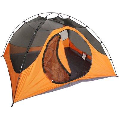 Mountain Sport Tent