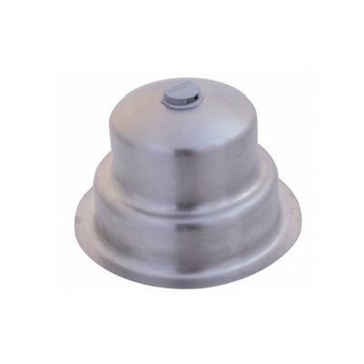Ultra 2.0 La Mandoline Stainless Steel Pusher