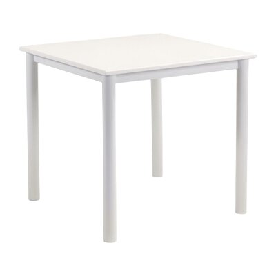 Hela Tische Anna Dining Table
