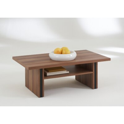 Hela Tische DaIi II Coffee Table
