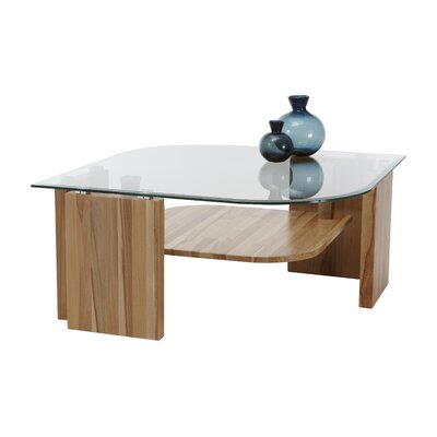 Hela Tische Adrian Coffee Table