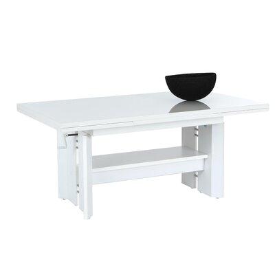 Hela Tische Dario Coffee Table