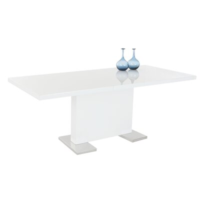 Hela Tische Iris Extendable Table