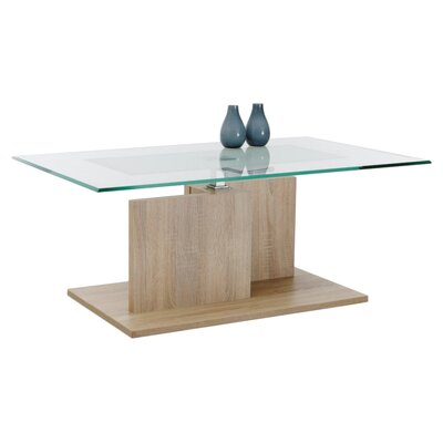 Hela Tische Jonas Coffee Table