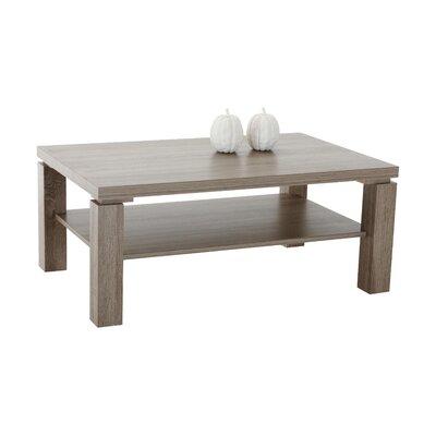 Hela Tische Marvin Coffee Table