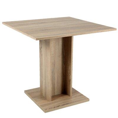 Hela Tische Mandy I Pedestal Table