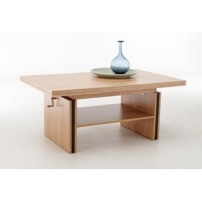 Hela Tische Dali II Coffee Table