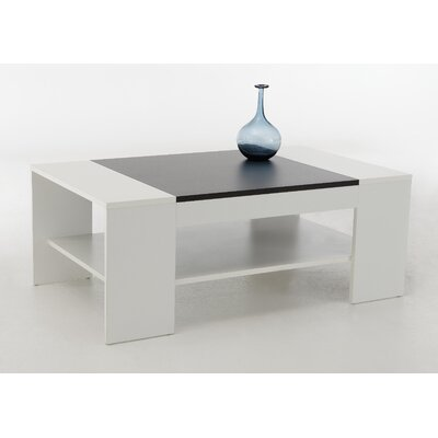 Hela Tische Oliver Coffee Table