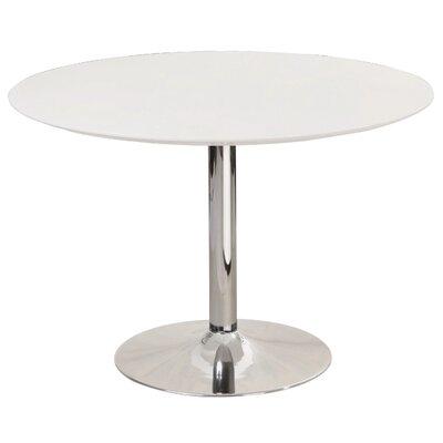 Hela Tische Rondo Pedestal Table