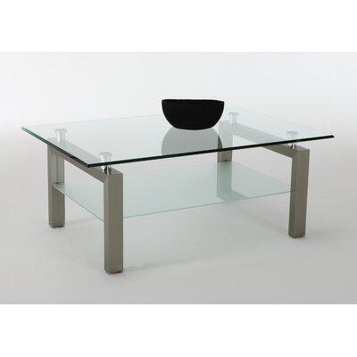 Hela Tische Paco Coffee Table