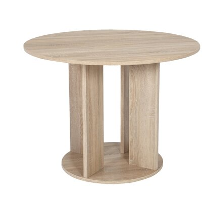 Hela Tische Betty S Pedestal Table