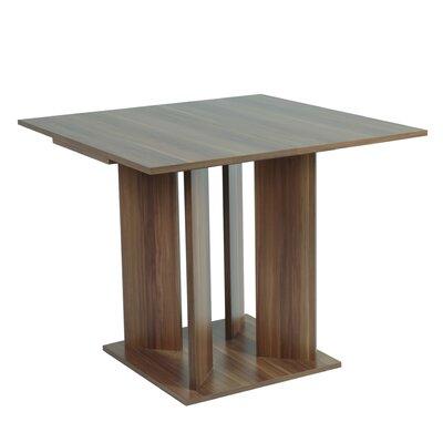 Hela Tische Cora Extendable Table