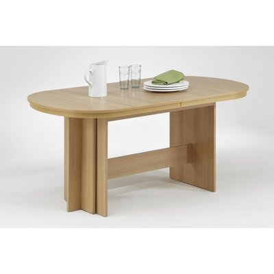 Hela Tische Mary Extendable Table