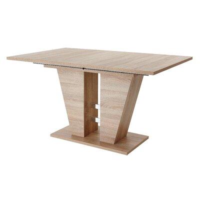 Hela Tische Tanya Dining Table