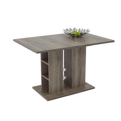 Hela Tische Steffi Extendable Table