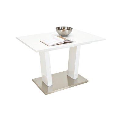 Hela Tische Alina Extendable Dining Table