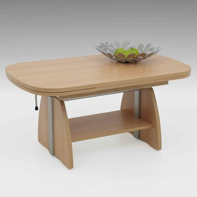 Hela Tische Colin Coffee Table
