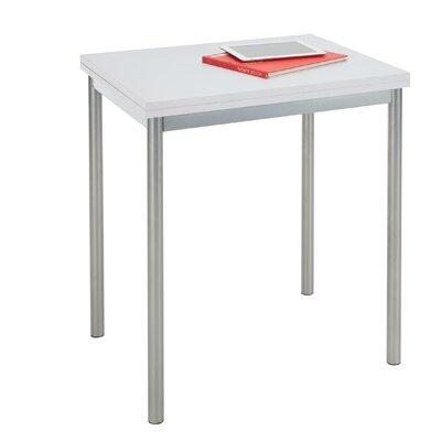 Hela Tische Flip Bistro Table