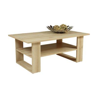 Hela Tische Konstantin Coffee Table