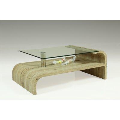 Hela Tische Maxim Coffee Table