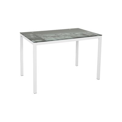 Hela Tische Amy Dining Table