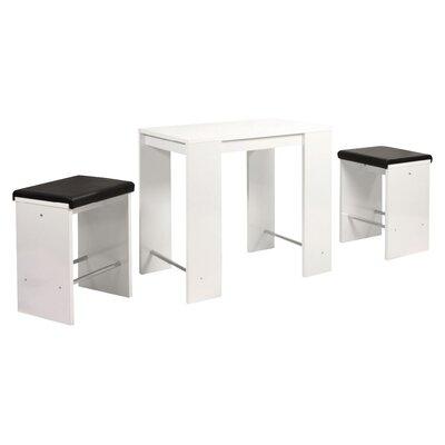 Hela Tische Dana II Standing Desk