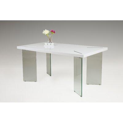 Hela Tische Marlene Dining Table