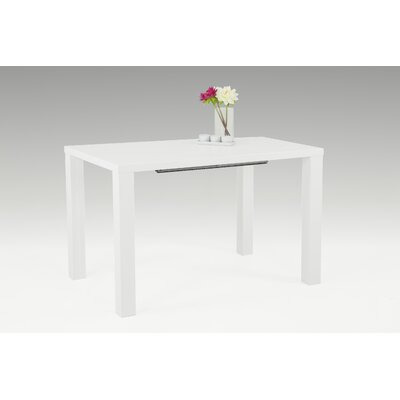Hela Tische Nena Extendable Dining Table