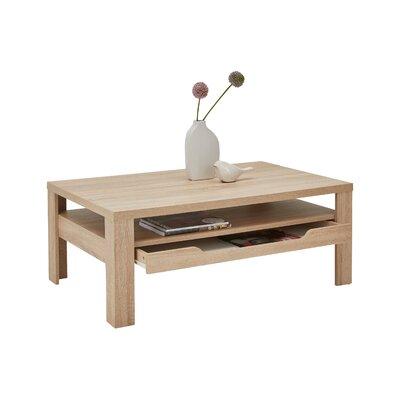 Hela Tische Florian Coffee Table