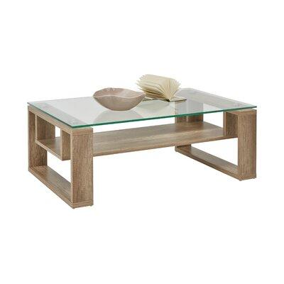 Hela Tische Andre Coffee Table