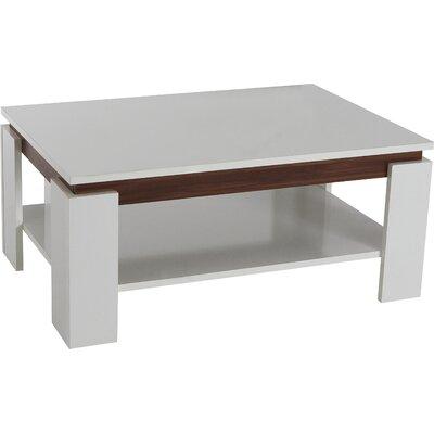 Hela Tische Tim Coffee Table