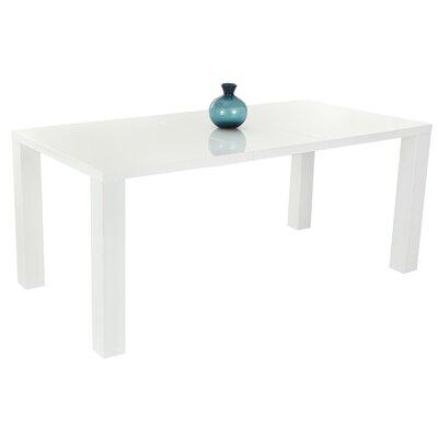 Hela Tische Joline Extendable Table