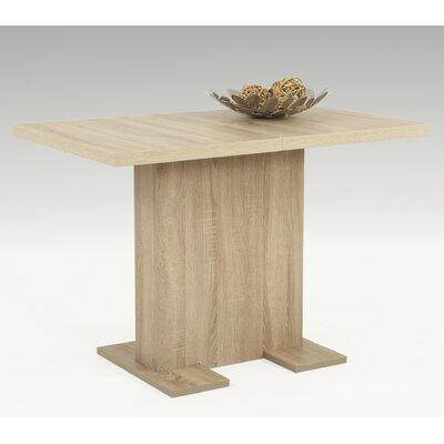 Hela Tische Britt Extendable Table