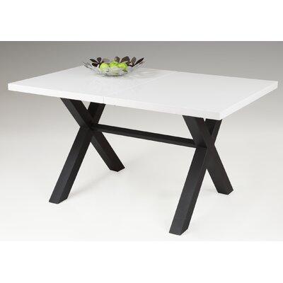 Hela Tische Lina Extendable Table