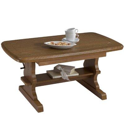 Hela Tische Hamm III Coffee Table
