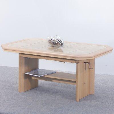 Hela Tische Max Coffee Table
