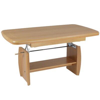Hela Tische Dirk III Coffee Table