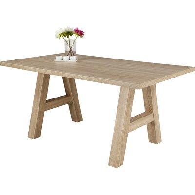 Hela Tische Alma Dining Table