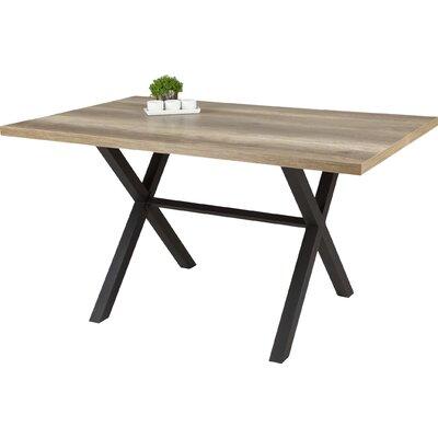 Hela Tische Bonny Dining Table