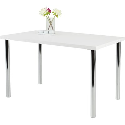 Hela Tische Karin Dining Table