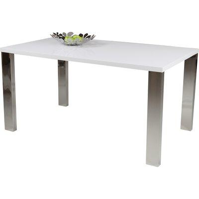 Hela Tische Ella Dining Table