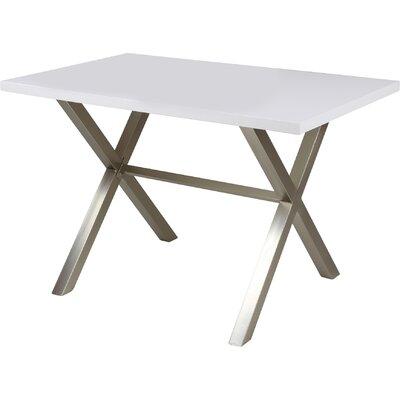 Hela Tische Eloise Dining Table