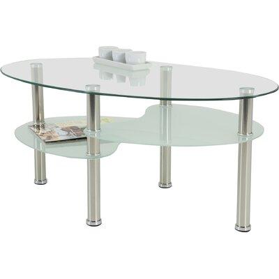 Hela Tische Juri Coffee Table