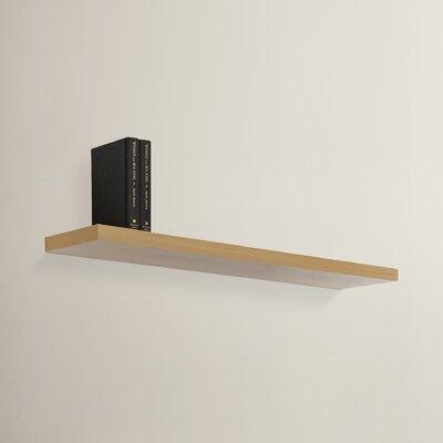 Hela Tische Board Wall Rack