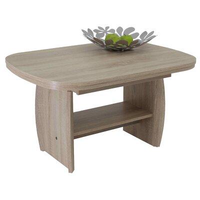 Hela Tische Michael III Coffee Table