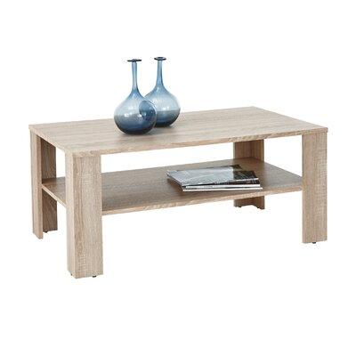 Hela Tische Luca Coffee Table