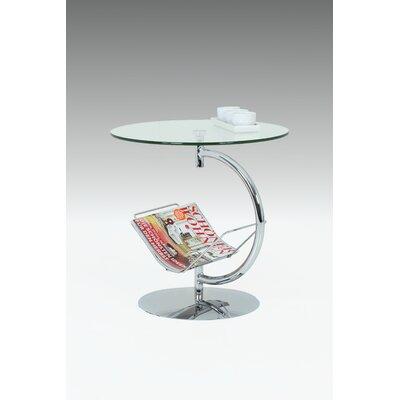 Hela Tische Hannes Side Table